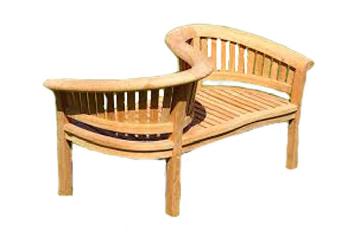 Fine Avisindo Cv Rattan Furniture Manufacturers Exporter Evergreenethics Interior Chair Design Evergreenethicsorg